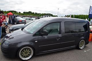 VW & Audi Festival 2015-dsc_0043.jpg