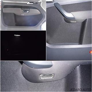 Установка фонарей подсветки в передние двери VW Touran-mr774_ambient-drzwi_jedaro.jpg
