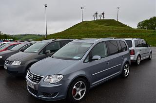 VW & Audi Festival 2015-4.jpg