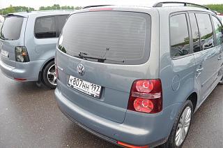 VW & Audi Festival 2015-5.jpg