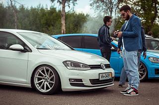 VW & Audi Festival 2015-20150523-dsc_0562.jpg