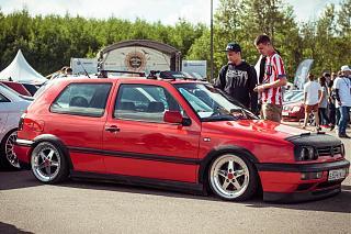 VW & Audi Festival 2015-20150523-dsc_0597.jpg