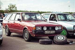 VW & Audi Festival 2015-20150523-dsc_0604.jpg