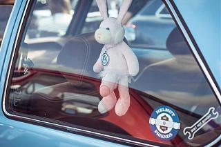VW & Audi Festival 2015-20150523-dsc_0633.jpg