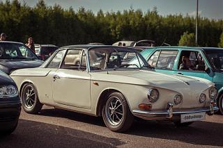 VW & Audi Festival 2015-20150523-dsc_0659.jpg