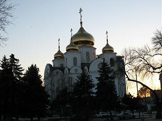 Красивые фотографии сделанные членами клуба-hram-aleksandra-nevskogo.jpg