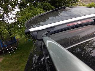 Багажник, дуги, бокс на крышу и т.п.-img_20150531_114818.jpg