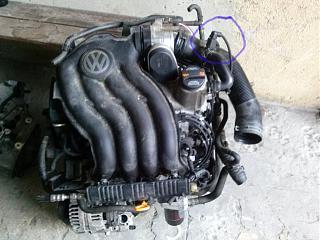 Touran Eco Fuel (метановый Туран)-bsx.jpg