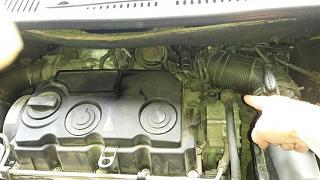 Проблемы с турбиной-20150609_151532.jpg