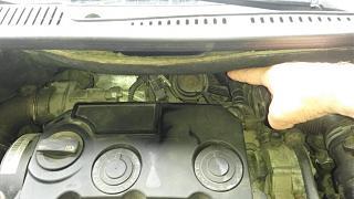 Проблемы с турбиной-20150609_151457.jpg