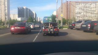 Пикчи на автомобильную тему-dsc_0138-1-.jpg