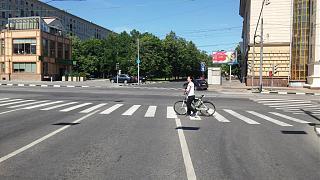 покупаем велосипед !-20150613_104001.jpg