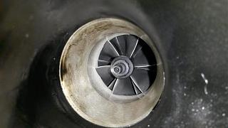 Проблемы с турбиной-20150615_164450.jpg