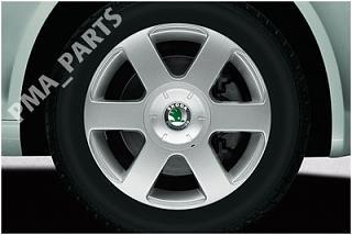 О колёсных дисках. диски.-1577241416.jpeg