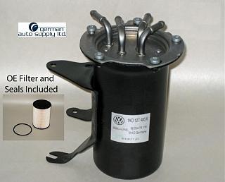 Помогите с крышкой топливного фильтра!-1k0_127_400_k_-_complete_with_filter.jpg