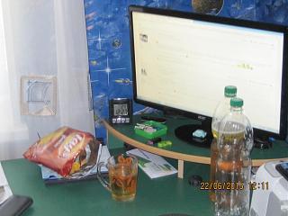 Пиво-img_0008.jpg