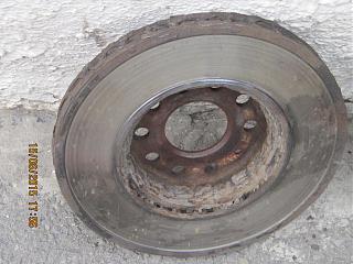 Тормозные колодки и тормозные диски-img_0006-3-.jpg