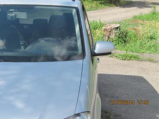 Замена зеркал на машине 08 года - на зеркала от 10-img_0003-6-.jpg