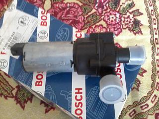 Циркуляционный насос (помпа) для штатного догревателя TT V-foto-0157.jpg