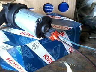 Циркуляционный насос (помпа) для штатного догревателя TT V-foto-0159.jpg