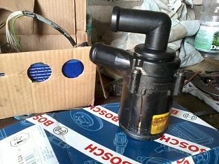 Циркуляционный насос (помпа) для штатного догревателя TT V-foto-0167.jpg