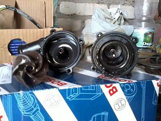 Циркуляционный насос (помпа) для штатного догревателя TT V-foto-0169.jpg
