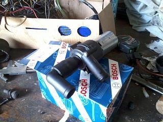 Циркуляционный насос (помпа) для штатного догревателя TT V-foto-0173.jpg