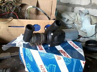 Циркуляционный насос (помпа) для штатного догревателя TT V-foto-0174.jpg