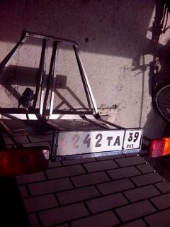 Багажник, дуги, бокс на крышу и т.п.-1435585120266.jpg