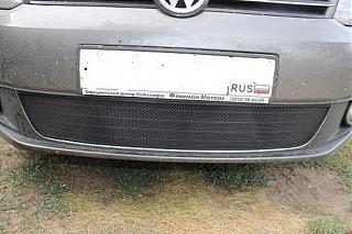 Защита радиатора-img_2254.jpg