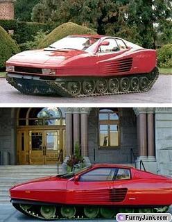 Пикчи на автомобильную тему-military_humor_90.jpg