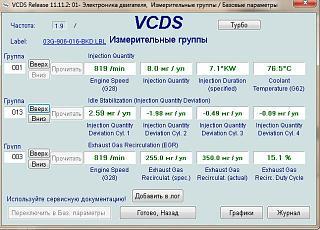 Доступ к каналам адаптации двигателя ТДИ-13-gruppa.jpg