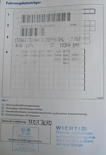 Коды Запчастей-img_7733.jpg