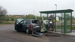 Touran Eco Fuel (метановый Туран)-3516144_2048_1152.jpg