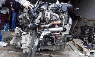 Замена мотора 1.9 BLS на 1.9 BXE-img_20150711_171726.jpg