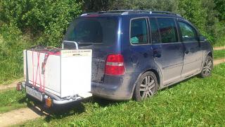 Багажник, дуги, бокс на крышу и т.п.-dsc_0176-1-.jpg