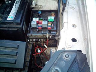 Touran Eco Fuel (метановый Туран)-1ef8b5f8fda26092f7529413427a68c17e9174bed60af0a9bd0addc094355ceb.jpg