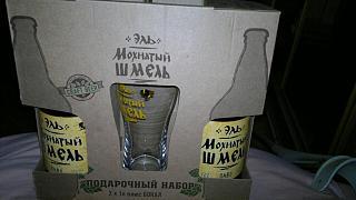 Пиво-02082015.jpg