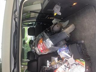 TOURAN как грузовик.-image.jpg