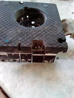 Ремонт вентилятора кондиционера на VW Touran-img_20150712_155034-1-.jpg
