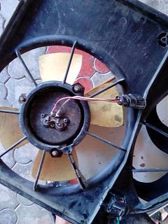 Ремонт вентилятора кондиционера на VW Touran-img_20150712_173504-1-.jpg