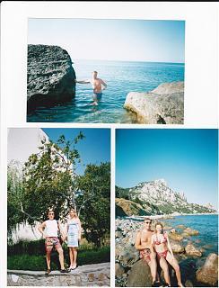 поездка в Крым-2012.jpg