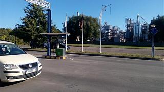 Touran Eco Fuel (метановый Туран)-4c04029a3a9212b0a48c106a0922bde8d439048755eeb839610e092bccc5c44c.jpg