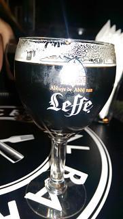 Пиво-imag0569.jpg