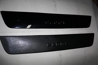 Защитный экран на радиаторной решетке-caddy_2010_niz.jpg