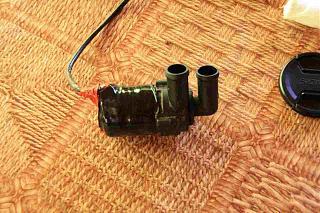 Переделка штатного догревателя в полноценный подогреватель-termousadka.jpg