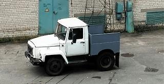 Пикчи на автомобильную тему-podborka_28.jpg