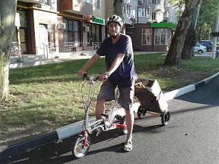 покупаем велосипед !-foto-0130.jpg