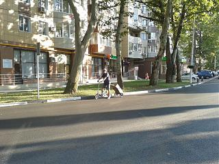 покупаем велосипед !-foto-0135.jpg
