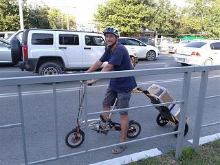 покупаем велосипед !-foto-0143.jpg